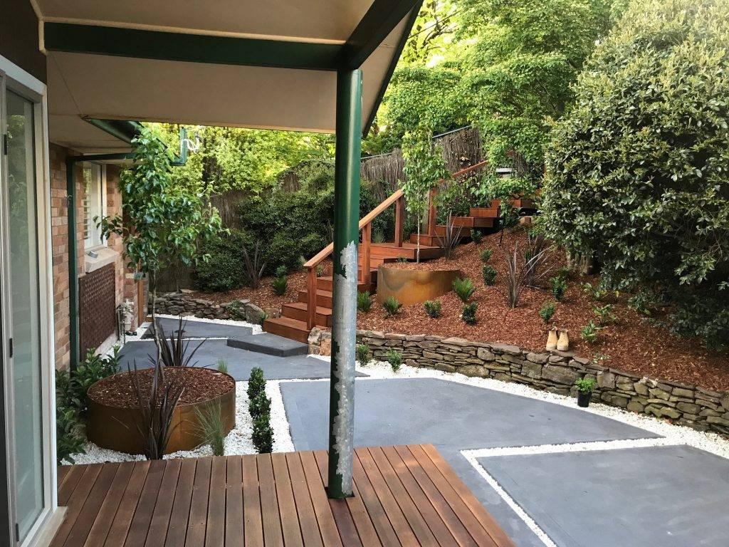 terraced-garden-path