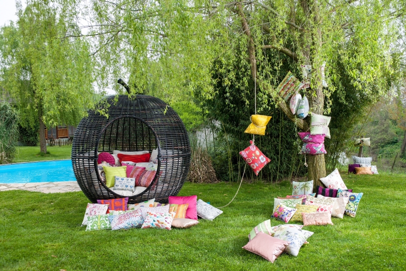 childrens-outdoor-play-equipment