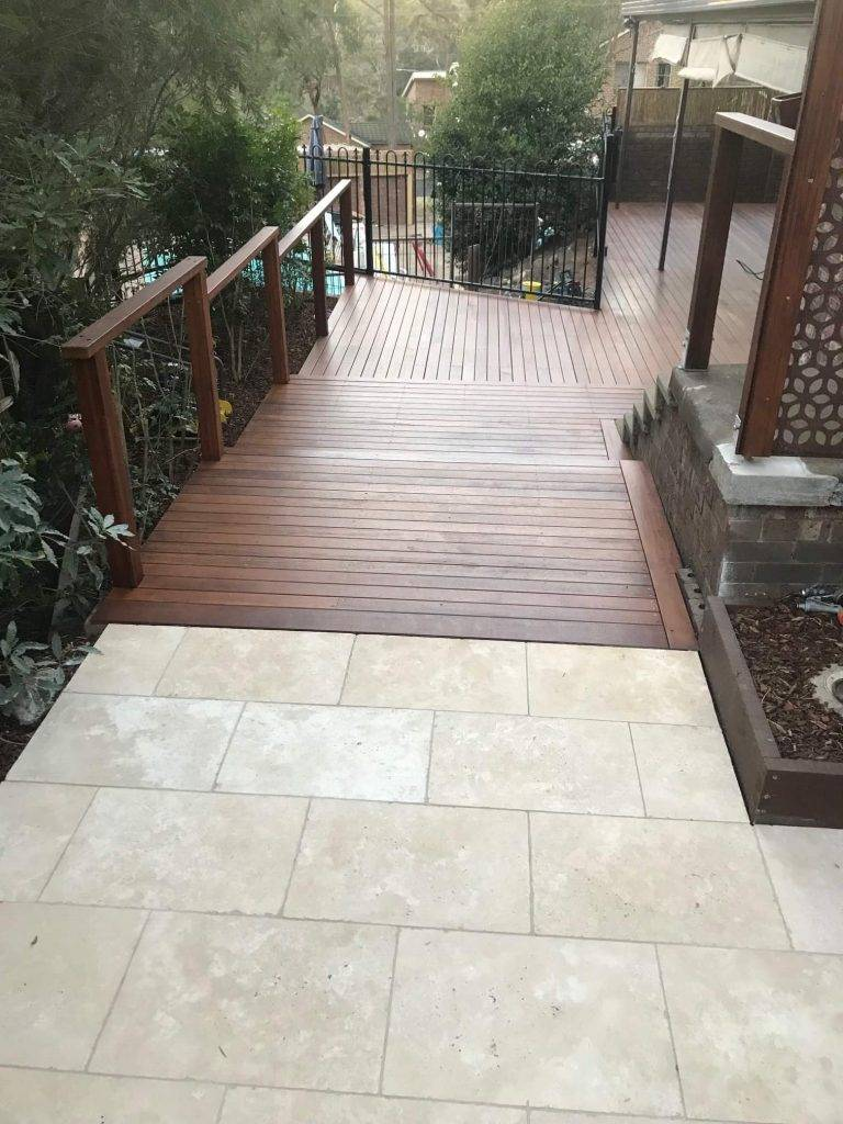 outdoor-deck-paving-maintenance