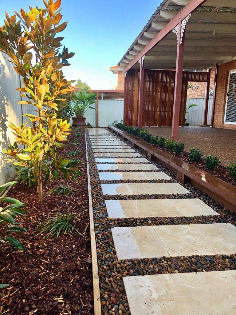paved-stepping-stones-maintenance