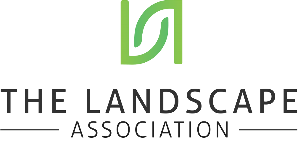 The-Landscape-Association-Logo