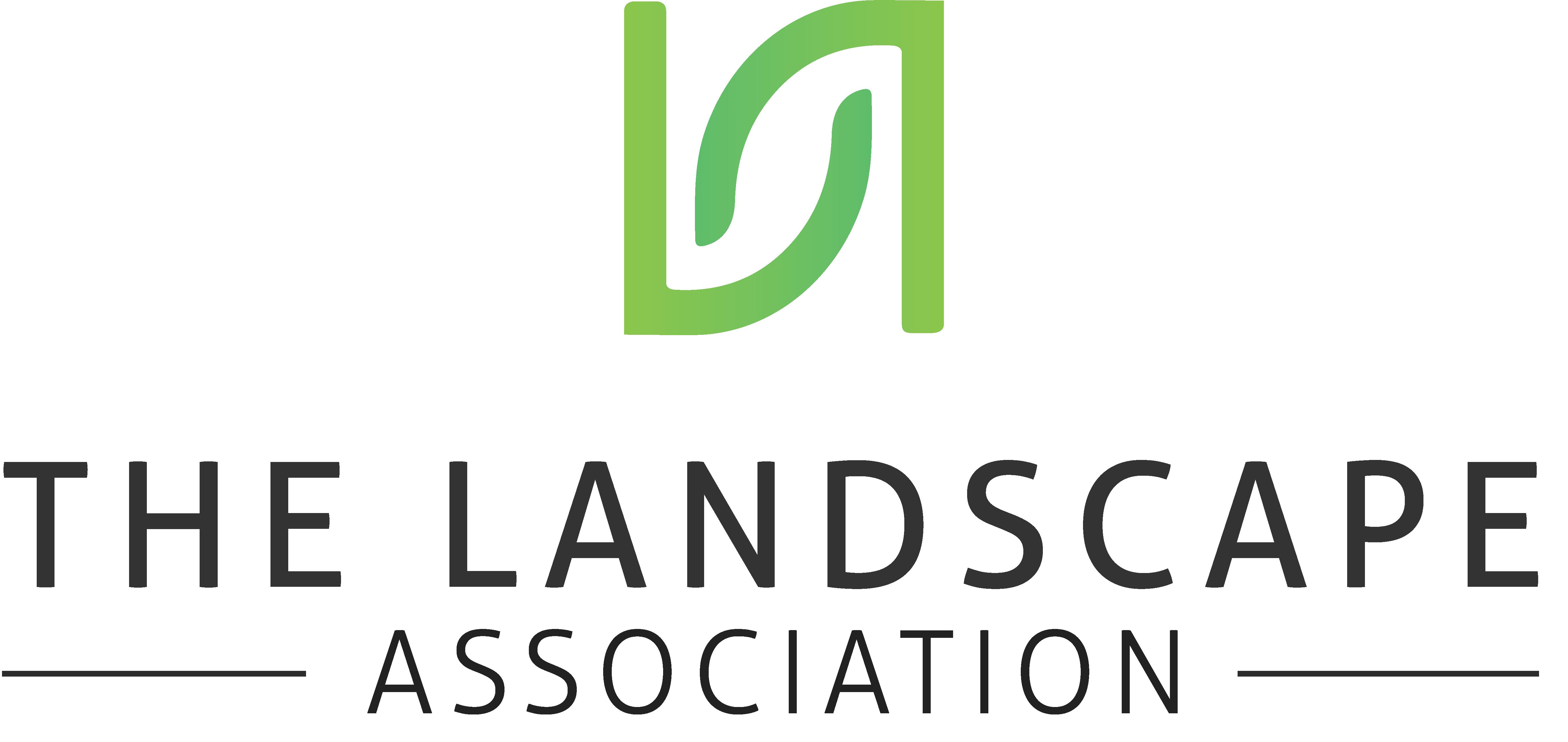The-Landscape-Association-Logo