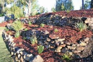rockery-garden-ideas