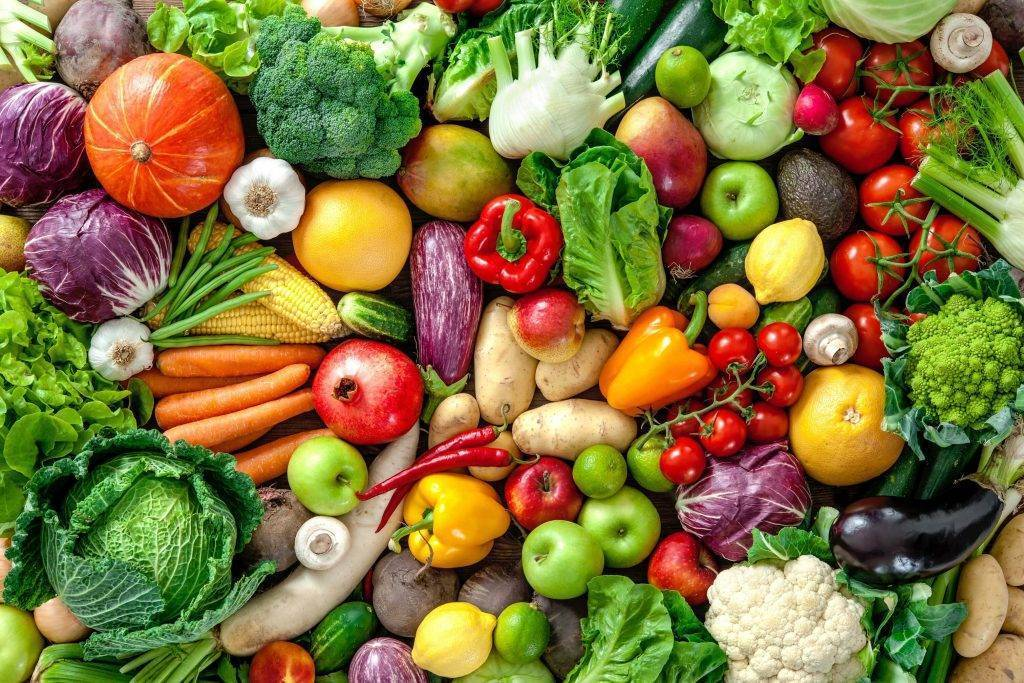 best-veggies-to-grow