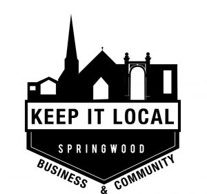 Springwood & District Chamber of Commerce