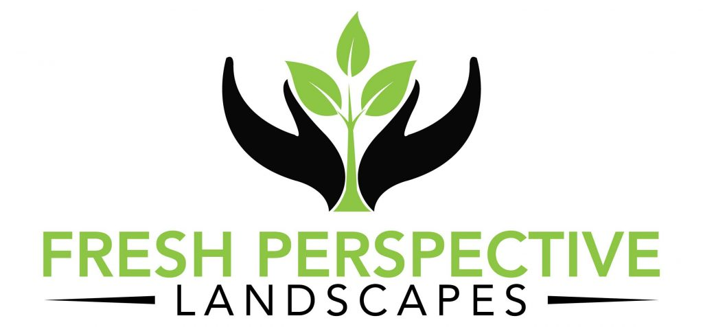 Fresh Perspective Landscapes