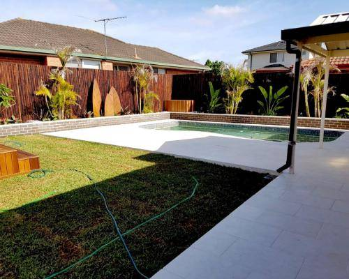 Fresh Perspective Landscapes structural landscaping blue mountains glendenning penrith landscaper garden design construction 17