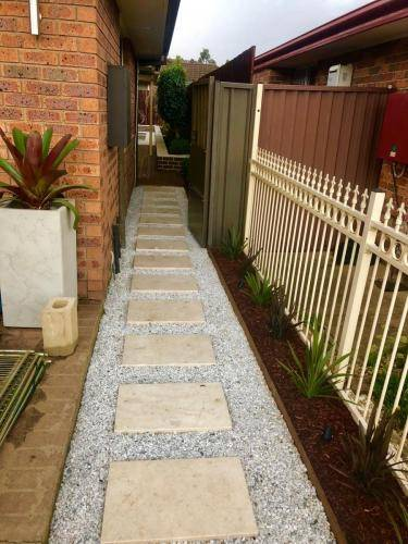 Fresh Perspective Landscapes structural landscaping blue mountains glendenning penrith landscaper garden design construction 21