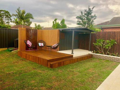 Fresh Perspective Landscapes structural landscaping blue mountains glendenning penrith landscaper garden design construction 24