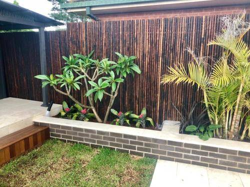 Fresh Perspective Landscapes structural landscaping blue mountains glendenning penrith landscaper garden design construction 29