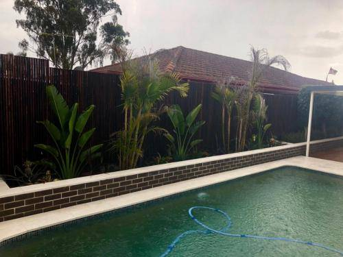 Fresh Perspective Landscapes structural landscaping blue mountains glendenning penrith landscaper garden design construction 30