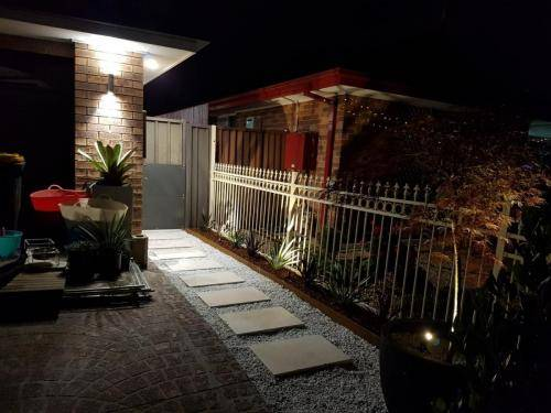 Fresh Perspective Landscapes structural landscaping blue mountains glendenning penrith landscaper garden design construction 32