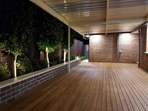 Fresh Perspective Landscapes structural landscaping blue mountains glendenning penrith landscaper garden design construction 33