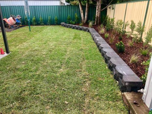 Fresh Perspective Landscapes structural landscaping blue mountains woodford landscaper garden design construction 2